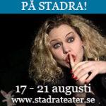 StadraTeater_v32