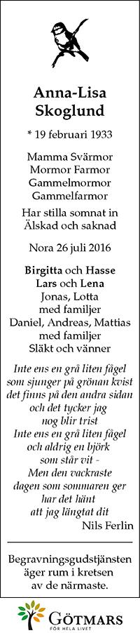 AnnaLisaSkoglund_G_20160802