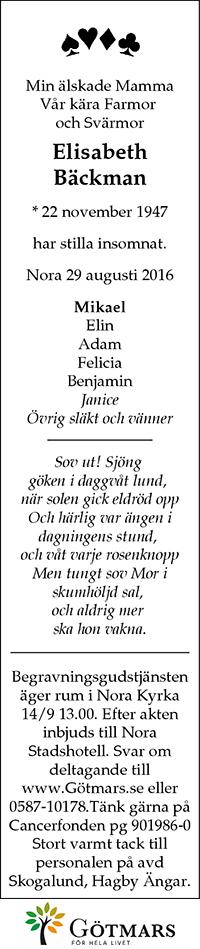 ElisabethBäckman_G_20160901