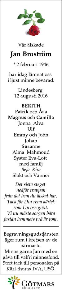 JanBroström_G_20160819