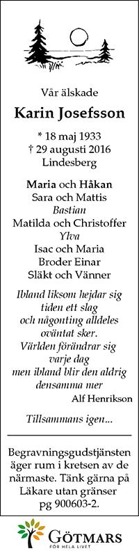 KarinJosefsson_G_20160903