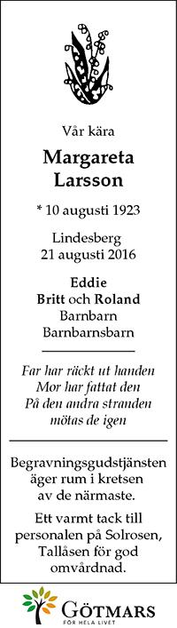MargaretaLarsson_G_20160826