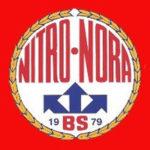 NNBS_loggo