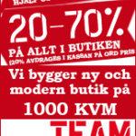 TeamSportia_v34
