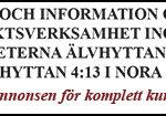 annons_samrad_0001191858-01_skrekarhyttan-ab_2