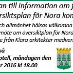 NoraKommun_v36