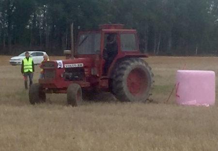 Traktorrace2