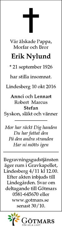 eriknylund_g_20161021