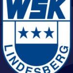 wsklindesberg_logo