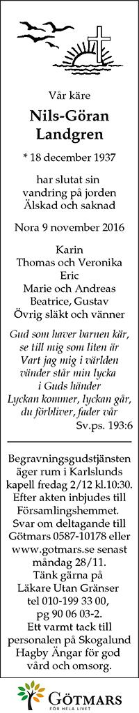 nilsgoranlandgren_g_20161118