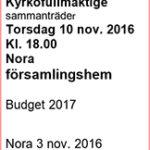norabergslagsforsamling_2016_v44