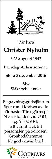christernyholm_g_20161209