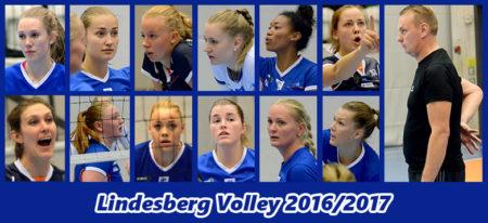 www.match Sollentuna och Upplands Väsby